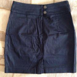 Skirt 40-42r.