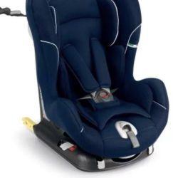 Baby Car Seat Cam (9-18kg)