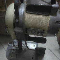 Раскроечный нож швейное оборудование