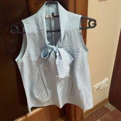 Insity Bluz