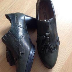 Παπούτσια Πορτογαλία