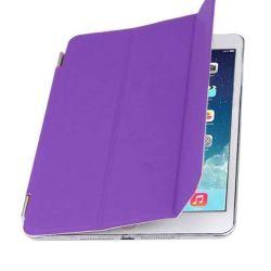 Cover Smart Cover for iPad mini
