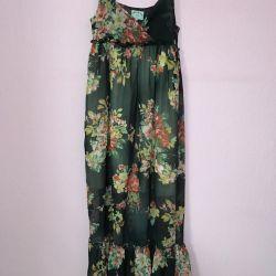 Elbise 300