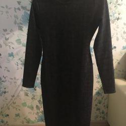 Zara new dress with tags