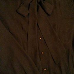 Bluză elegantă!