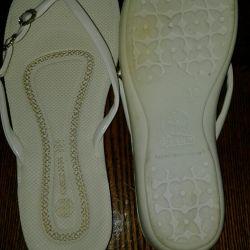 Flip Floplar
