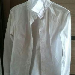 Shirt for a girl / girl. New