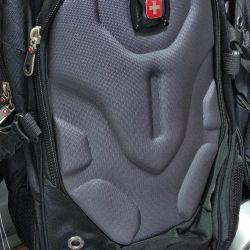 Рюкзак модель 2040
