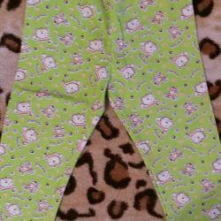 Panties new
