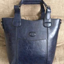 Tos bag