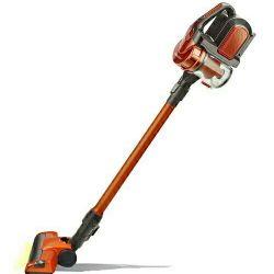 Vacuum Cleaner GINZZU VS402