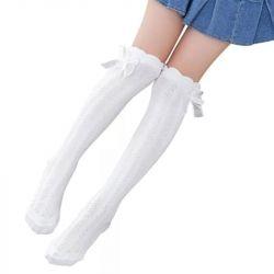 Κάλτσες για κορίτσια