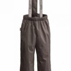 New demi-season pants Kerry 140