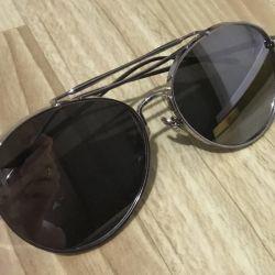 Sunglasses (SLR)