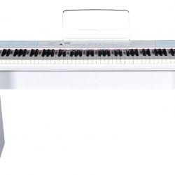 Yeni Dijital Piyano Artesia PA-88W
