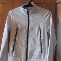 Куртка женская р.40-42