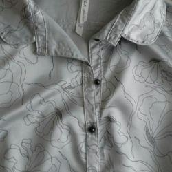 Γυναικεία μπλούζα 44-46