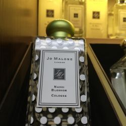 Jo Malone Nashi Blossom