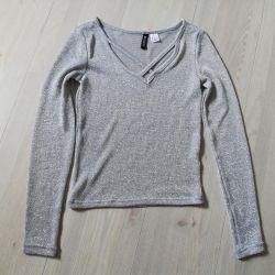 Sweatshirt HM 40-44