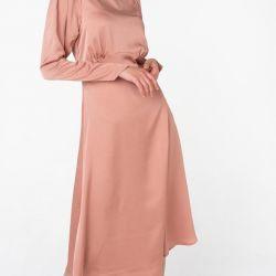 Dress Y.A.S