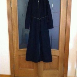 Coat 42,44