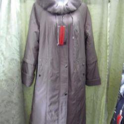 Vanzare !!! Coat