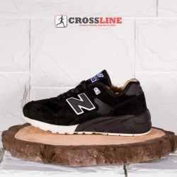 Ανδρικά παπούτσια Νέο Υπόλοιπο 580 lot.509001