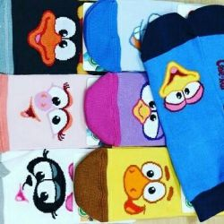ConteKids baby socks in stock