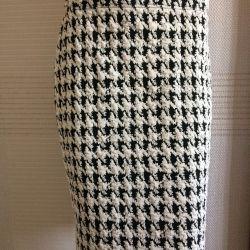 New women's skirts