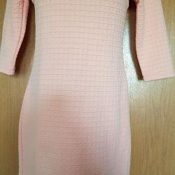 Yeni elbise .p. 46