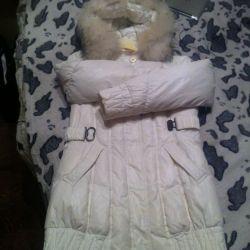 Kadın ceket 44 boyutu