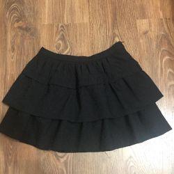 I will sell a Zara XS skirt