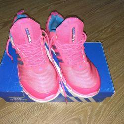 Sneakers Adidas (original)