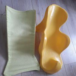 hammock for swimming