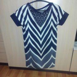 Yeni elbise zolla