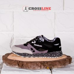 Ανδρικά παπούτσια Αναπνευστήρας Reebok συνεργάζεται με την τέχνη. 202001