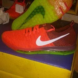 Nike zoom new sneakers
