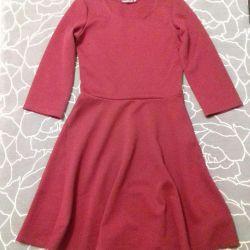 New dress Terranova, xs