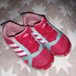 Adidas sneakers original 24 rr