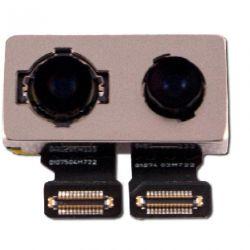 Αρχική φωτογραφική μηχανή iPhone 8 Plus Camera / iPhone 8Plus