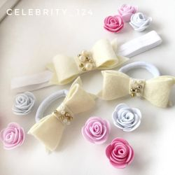 Jewelry for girls