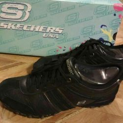 Sneakers 38 size