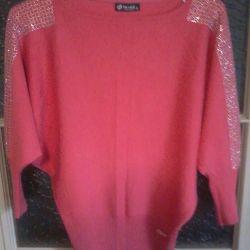 ΕΠΕΙΓΟΝΤΑ πωλούν πουλόβερ !!!