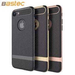 Iphone 7 περίπτωση