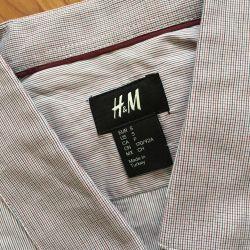 Tricou nou h & m