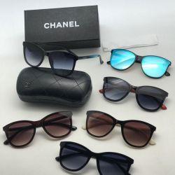 Chanel Gözlükleri