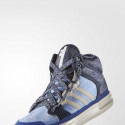 Spor Ayakkabılar Adidas Stella McCartney Sport Irana.