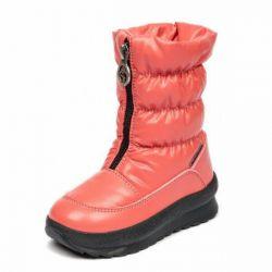 Нові чоботи Alaska Original-28 р