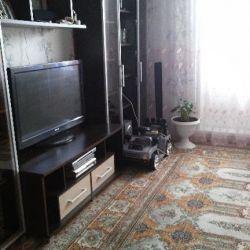 Apartment, 4 rooms, 82 m²