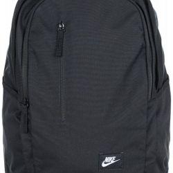 New nike backpack original